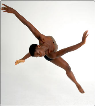 PLGDC Dancer Anasthasia Grand-Pierre