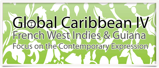 Global Caribbean IV