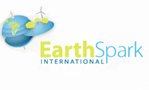 EarthSpark International